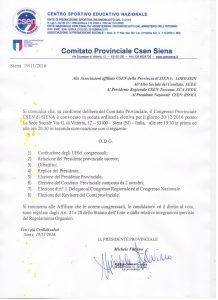 avviso-di-convocazione-congresso-ordinario-elettivo-siena-del-20-12-16