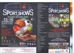 sport-shows3